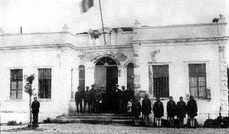 Ταχυδρομείο Αλεξανδρούπολης